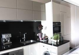 quelle couleur pour ma cuisine quelle couleur pour ma cuisine avec cuisine grise carrelage