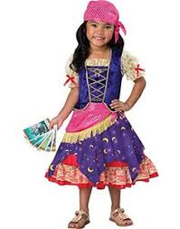Fortune Teller Halloween Costume Gypsy Costumes Kids Google Halloween