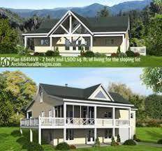 house plans with vaulted great room foundation creating my cottage foundation