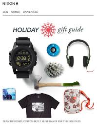 guide to holidays 43 best web holidays images on gift guide