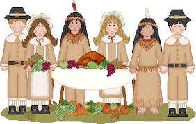 thanksgiving themes ideas