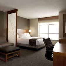 Washington travel mattress images Aaa travel guides hotels washington pa jpg