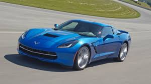 how much does a corvette stingray cost here come the corvette stingray dealer markups