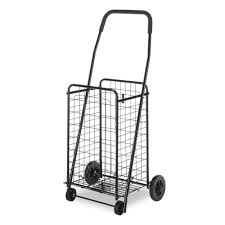 Hand Carts At Home Depot by Whitmor Utility Cart Collection 18 63 In X 38 78 In Rolling