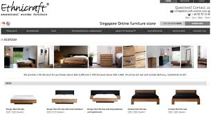 Cheap Good Quality Bedroom Furniture by Cheap Platform Beds May Cause Backache And Injury