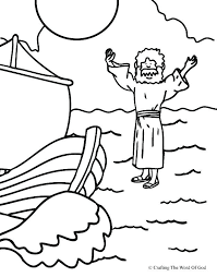 coloring pages water safety water coloring page water safety coloring pages comicstrades me