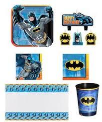 Batman Table Decorations Batman Table Centerpiece For A Girly 18th Birthday Party Batman