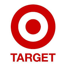 target ps4 black friday registry coupon 4480 best images about gadgetar com deals bargains coupons