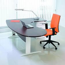 bureaux entreprise bureaux professionnels pour entreprise ergonomiques et design