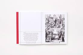 classic coloring alice wonderland coloring book 55