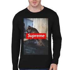 supreme shirts supreme black sleeve t shirt swag shirts