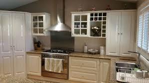 Kitchen Designs Sydney Kitchen Renovations