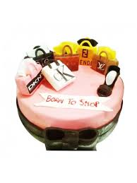 online birthday cake shopping theme fondant cake 2kg online gifts shopping india
