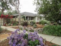 mar vista green garden showcase 13109 psomas way cluster 4e