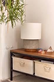 iktan table lamp urban outfitters slide view 5 iktan table lamp