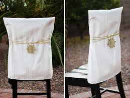 cheap wedding chair covers ridiculously easy use pillowcases as chair slipcovers starch the