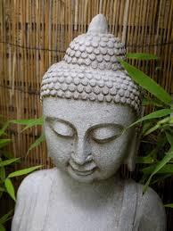 Image Zen Gratuite by Images Gratuites Monument Statue Bouddhisme Religion