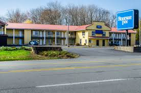 Comfort Suites Lewisburg Ascend Hotels In Lewisburg Pa By Choice Hotels