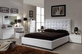 Nursery Bedding Sets Australia by Bedding Set Gratify Buy Comforter Sets Online Canada Appealing