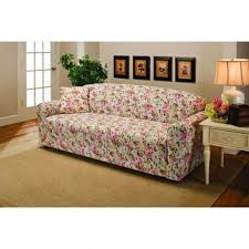3 Piece T Cushion Sofa Slipcover by Sofas Center Piece Sectional Sofa Covers Cover Sets Cheap