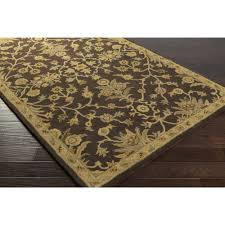 Personalized Business Rugs Overstock Area U0026 Accent Rugs Sears