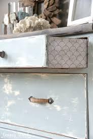 weathered coastal dresser dresser general finishes and weather