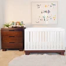 dressers baby room furniture cheap cribs baby bedding sets baby