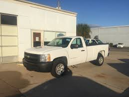 2010 chevy vehicles 2010 chevrolet silverado 1500 for sale in pensacola fl 32505