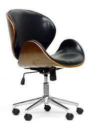 Modern Desk Chair Fantastic 1940s Banker S Chair Weathered Oak Drifted Home