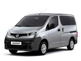 nissan japan cars 2010 nissan nv200 japan automobiles wallpapers pictures