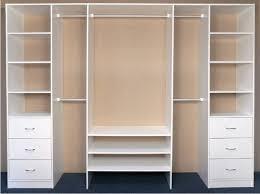 off white wardrobe ideas furniture pinterest white wardrobe