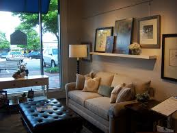 100 home design studio bassett 85 best awesome bassett