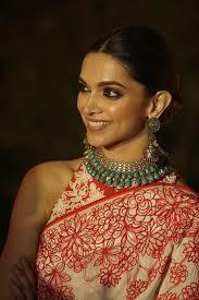 halter neck blouse 30 high neck blouse designs for sarees trendingpatterns