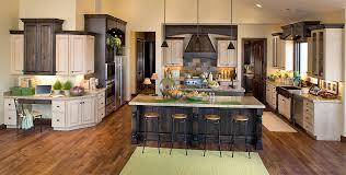 Kitchen Decoration Ideas Cool Kitchen Ideas Lightandwiregallery Com