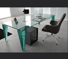 tempered glass table top ikea tempered glass table gpsolutionsusa com