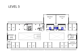 floor layout floor plans and room layouts and capacity samuel e ethnic