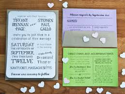 plantable wedding invitations plantable paper wedding invitations casadebormela