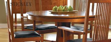 Dining Room Furniture Pittsburgh Dining Room Thomasville Of Pittsburgh Monroeville Pa