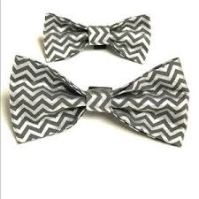 new years bow tie listing not available other from s closet on poshmark