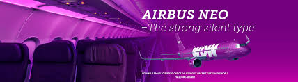 best black friday airfare deals wow air cheap flights to iceland and europe from the usa