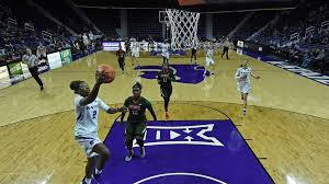 Texas what is traveling in basketball images K state starts 4 game road trip at north texas kansas state JPG