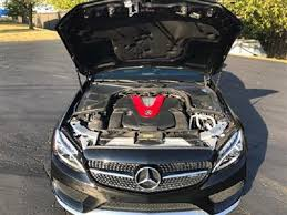 mercedes in illinois 2017 mercedes lease deals in illinois swapalease com