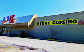 Dress Barn Locations In Florida These Major Retailers Have Closed More Than 5 000 Store In 2017