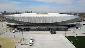 nhl centennial fan arena islanders to host nhl centennial fan arena on long island newsday