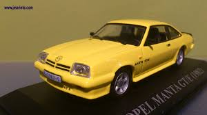 opel manta tuning 1982 opel manta gt related infomation specifications weili