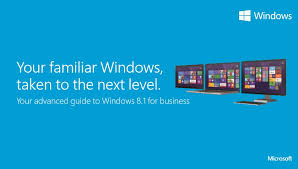 Windows Help Desk Phone Number 1800 861 8436 Windows 8 1 Support Phone Number For Technical Help