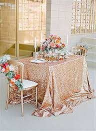 wedding table covers wedding table covers