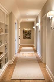 home painting color ideas interior home paint color ideas interior small home ideas