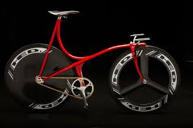 bugatti bicycle our brands blacksmith cycle