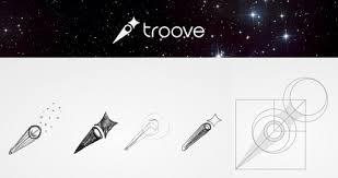 design a logo process creative brainstorming 50 exles of the logo design process